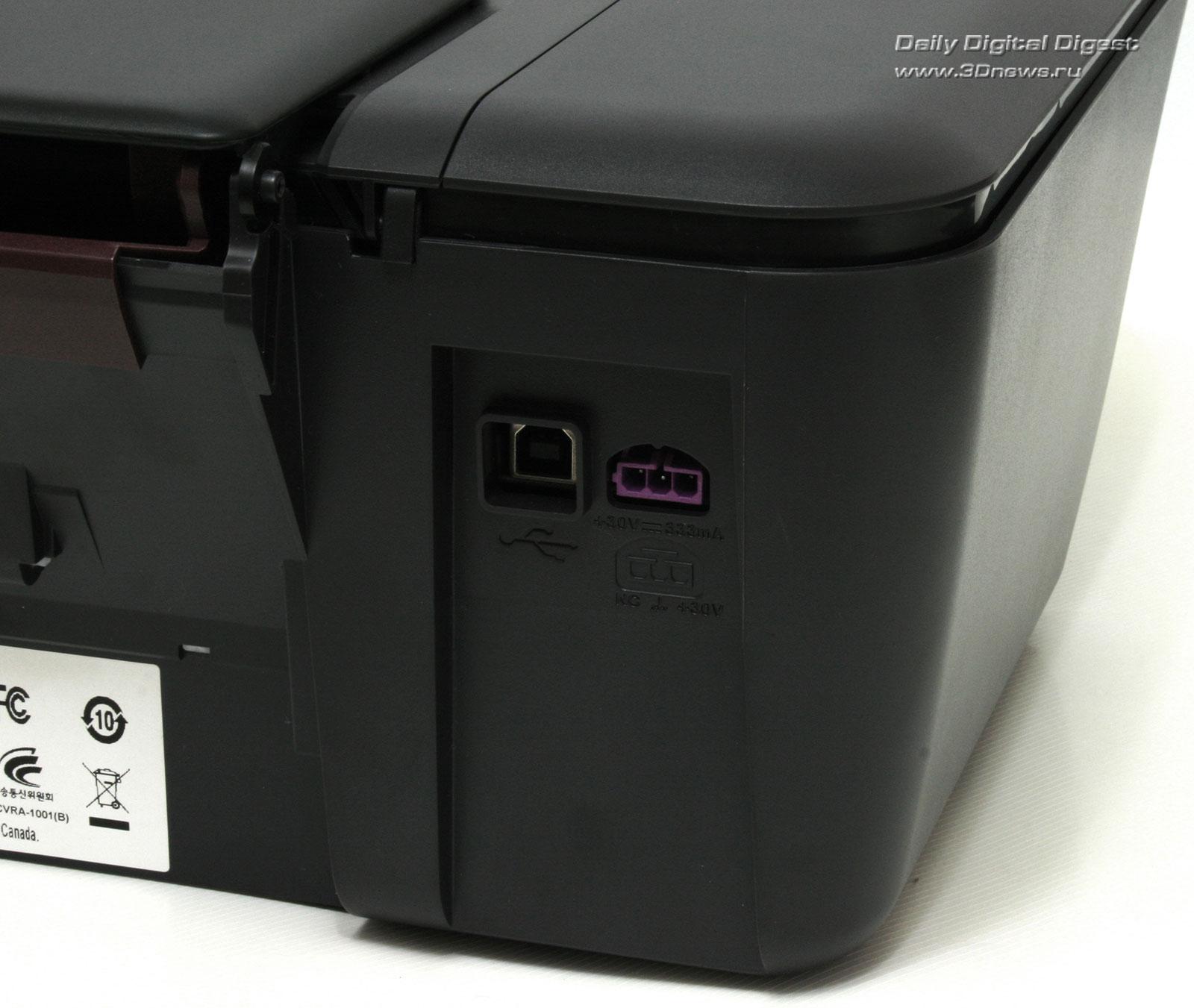 HP DJ 2050 WINDOWS 7 X64 DRIVER