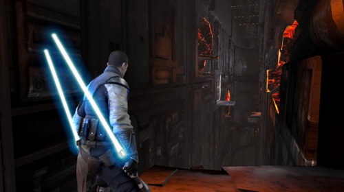 Игра звездные войны the force unleashed битва кристен стюарт бросила роберта паттинсона