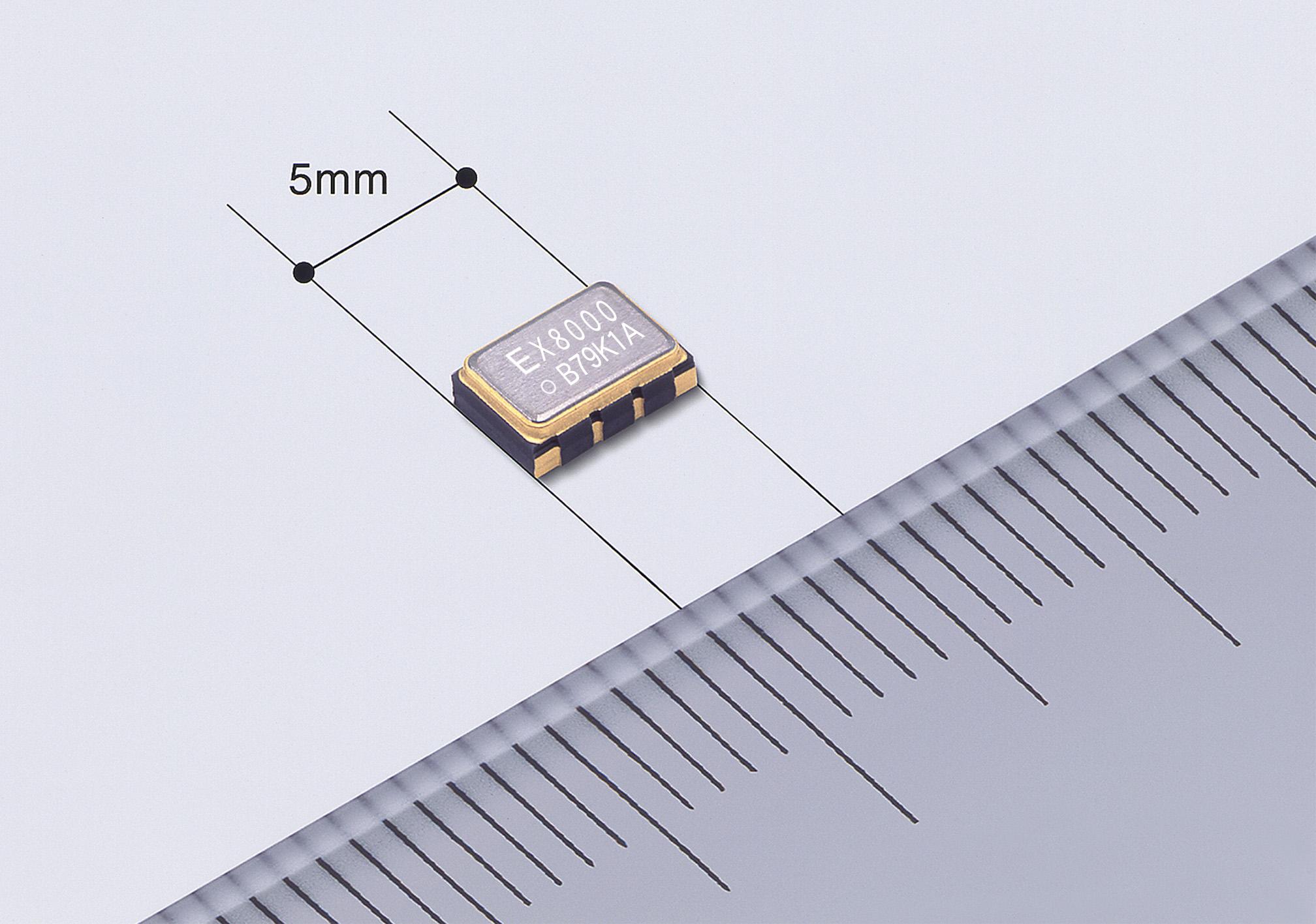 схема электроники умного пьезо- датчика давления