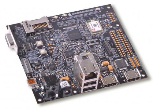 MSI X58A-GD45 Renesas USB 3.0 Treiber Windows 10