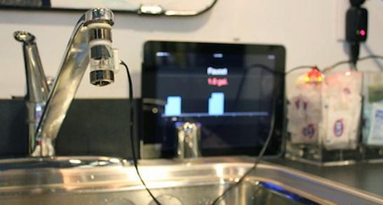 Water Meter Pulse Sensor MySensors Forum