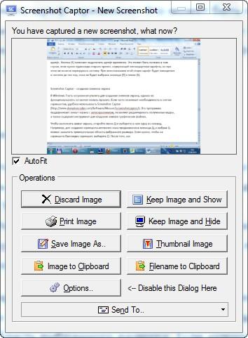 Хостинги для снятия скриншотов рег ру хостинг для домена