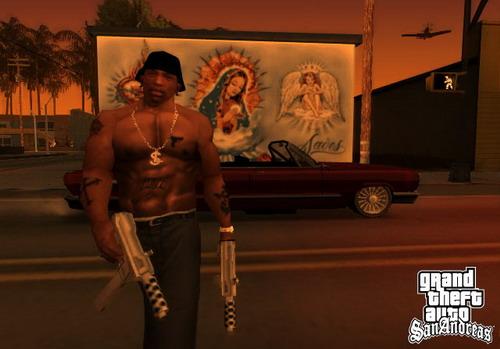 Игру От Cypress Hill На Телефон