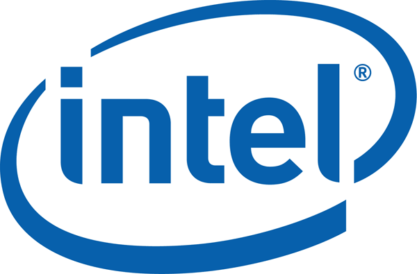 Intel Light Peak