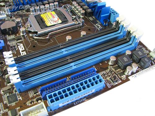 Asus P8H67-M EVO Realtek LAN Drivers Download