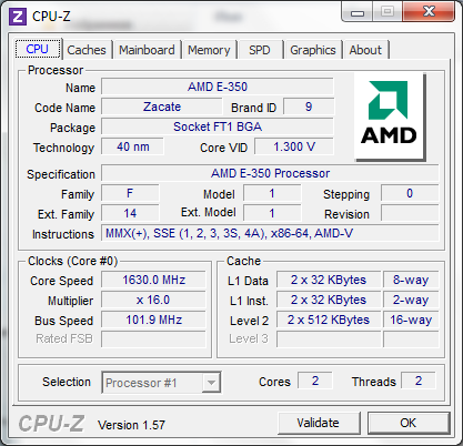 AMD RADEON HD 6310G DRIVER DOWNLOAD