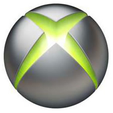 Mission 1 - Jumping to Conclusions - Page 4 Xbox-Logo-Ball