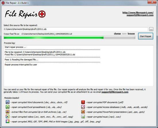 Программа Для Просмотра Jpg Файлов Скачать Бесплатно - фото 11