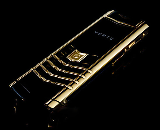 prepare a case analysis for vertu nokia s luxury mobile phone for the urban rich Free essays on prepare a case analysis for vertu nokia s luxury mobile phone for the urban rich for students use our papers to help you with yours 1.