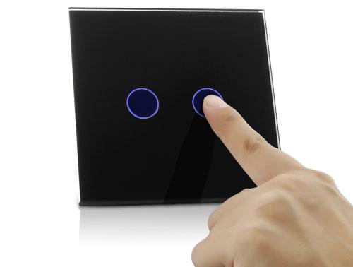 https://3dnews.ru/assets/external/illustrations/2011/08/02/614941/touch-switch-1.jpg