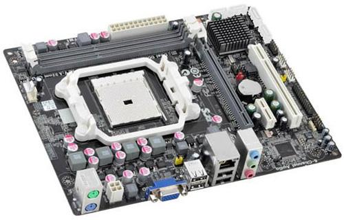 ECS A55F-A AMD SATA RAID CONTROLLER DRIVER FOR WINDOWS 10