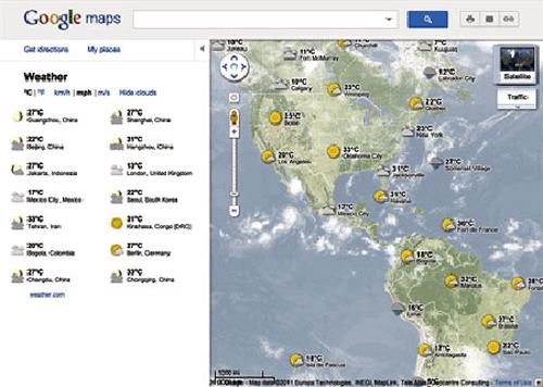 города удивляются погода в варениковской на 10 дней на карте Томске, сортировка: дате