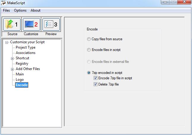 Windows Live USB скачать торрент