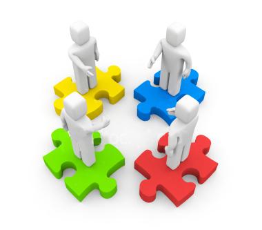 Договор субподряда - это передача обязанностей по контракту третьим лицам.