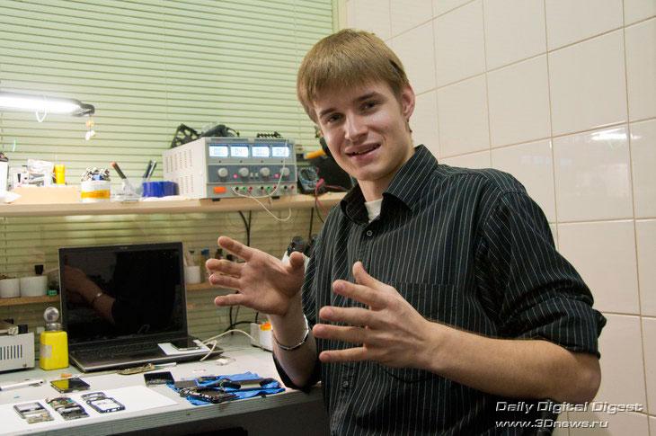 Инструмент для ремонта телефона купить - ремонт в Москве ремонт электронных книг улан-удэ - ремонт в Москве