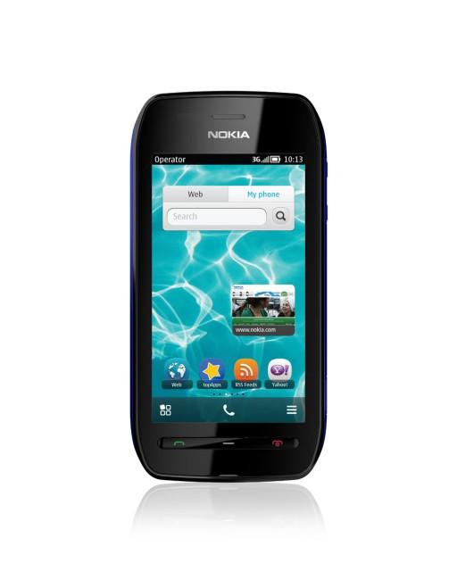 Игровые автоматы на телефон symbian belle игровые автоматы онлайн оливер