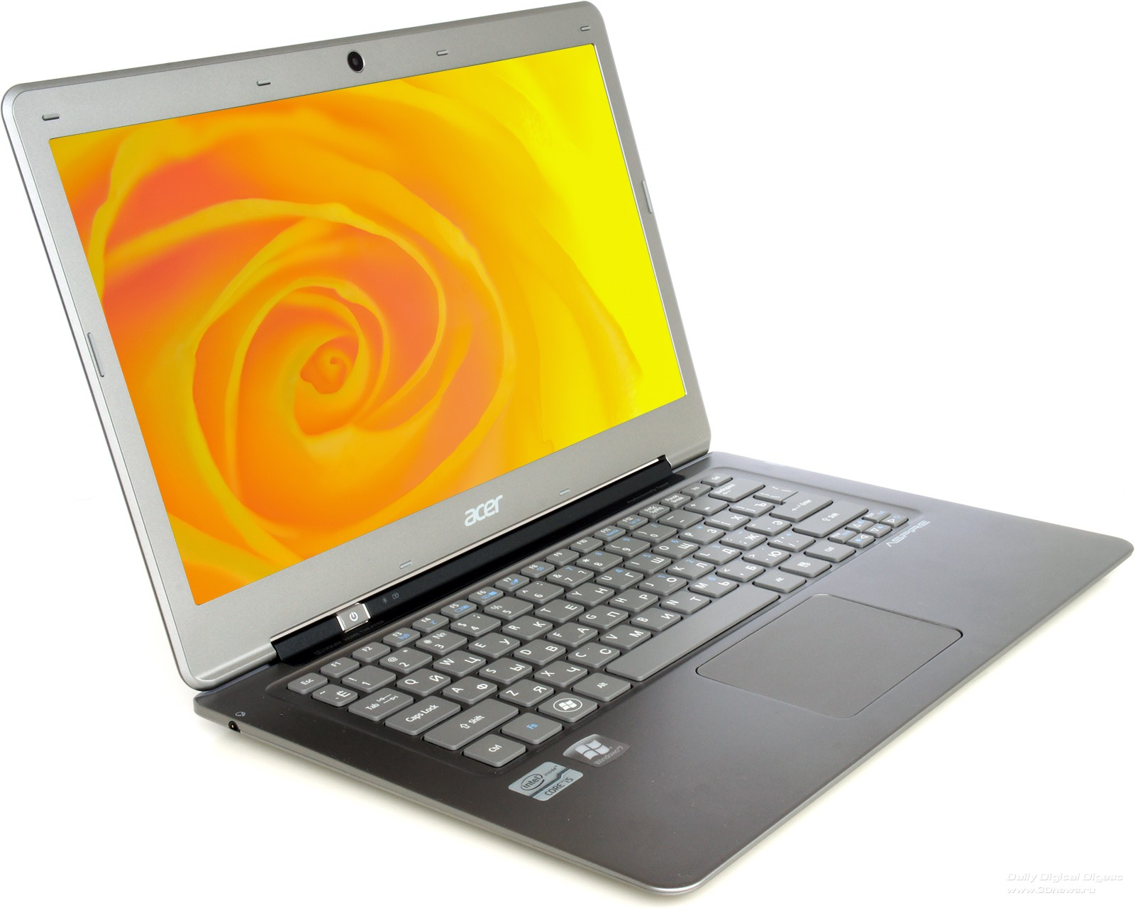 Acer Aspire S3-951 Atheros WLAN Windows Vista 32-BIT