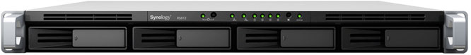 Synology RackStation RS812