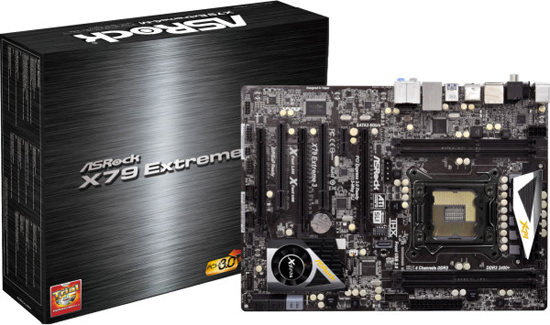 ASROCK X79 EXTREME3 BROADCOM LAN DRIVERS FOR WINDOWS 8