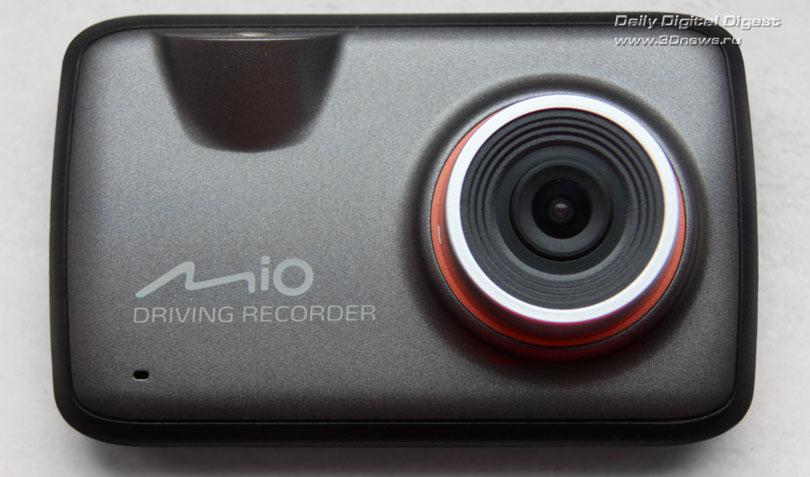 Купить видеорегистратор мио 238
