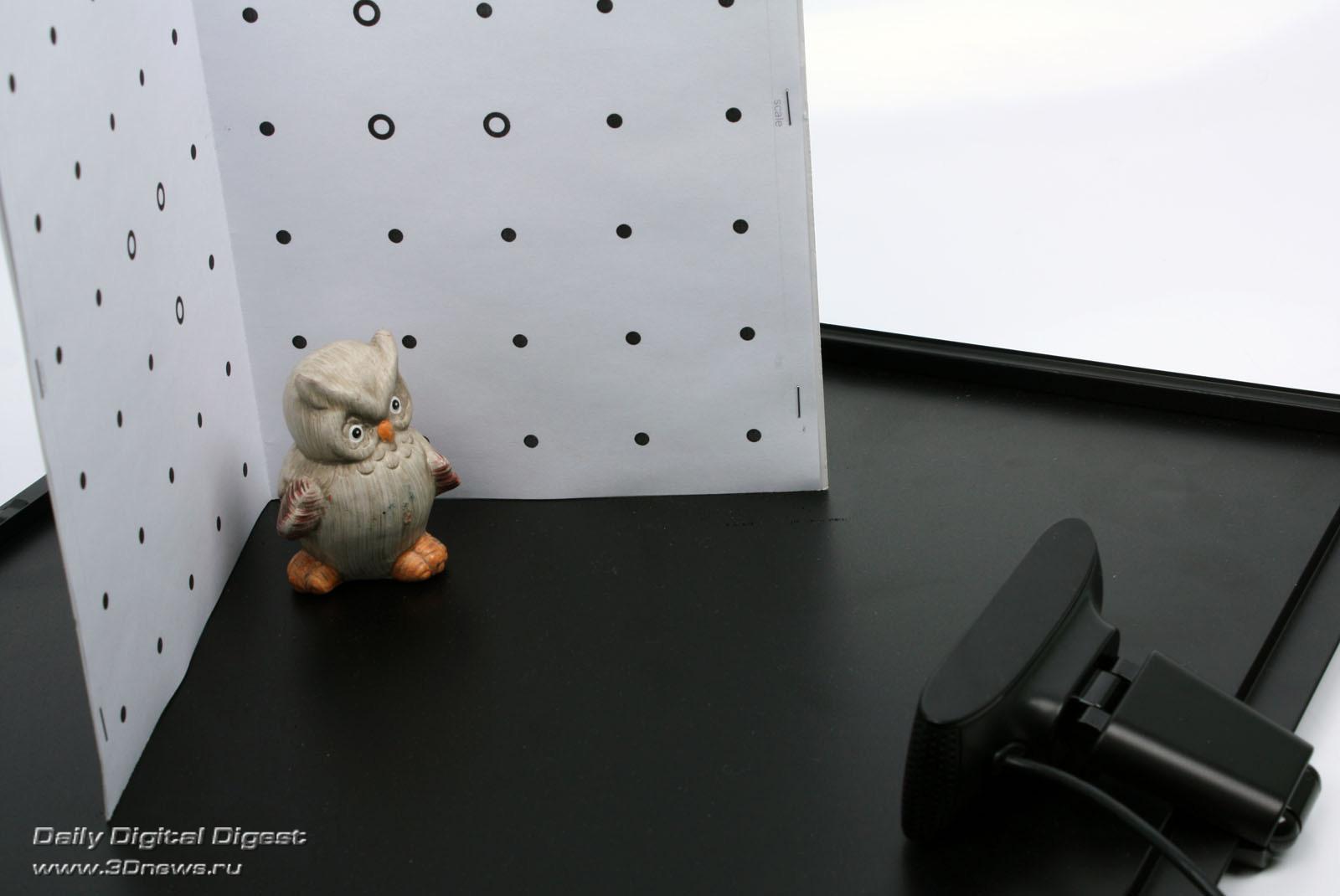 Сшить скатерть на прямоугольный стол своими руками фото 937