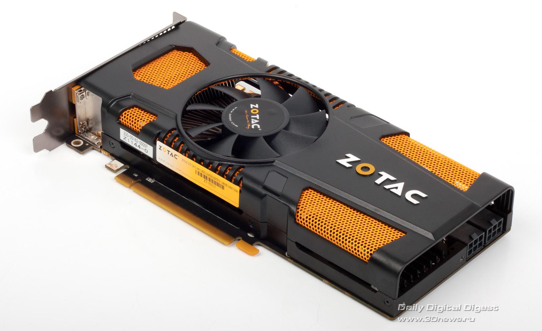 Купить видеокарту nvidia geforce gtx 570 zotac майнинг асик купить