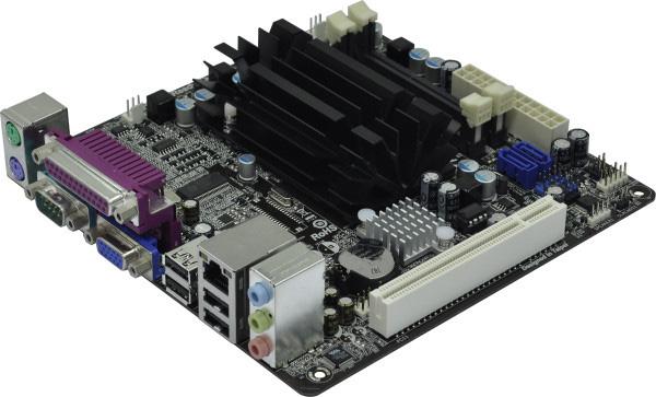 ASROCK AD2700B-ITX XFAST USB DRIVERS (2019)
