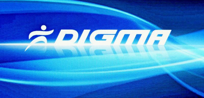 Инструкция для Навигатора Digma Ds504n