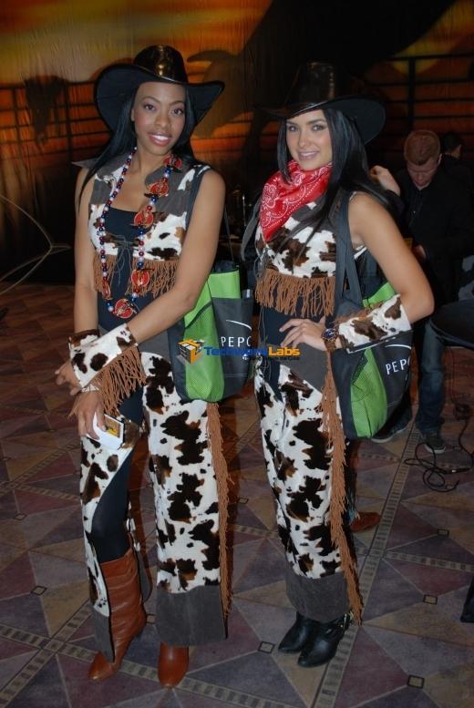 Фотографии девушек плейбоя одетые фото 641-131