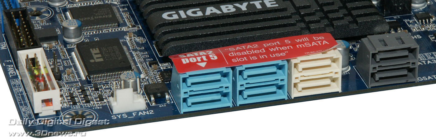 Gigabyte GA-Z68XP-UD3-iSSD Marvell SATA Treiber Windows 7