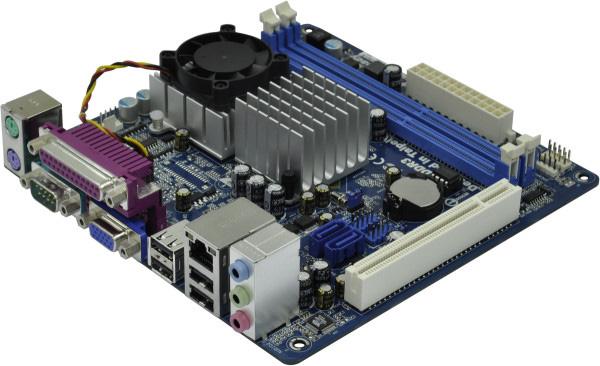 ASROCK PV530-ITX DRIVER DOWNLOAD