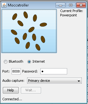 Можно ли програмку с компа на телефон