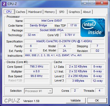 Drivers Update: Samsung NP530U4B-A01US ASMedia USB 3.0