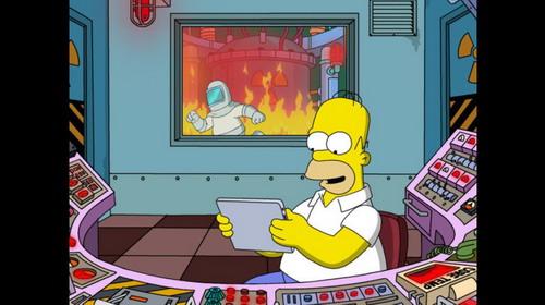 Кремль подозревается в хакерских атаках на ядерные объекты США, - Bloomberg - Цензор.НЕТ 2065