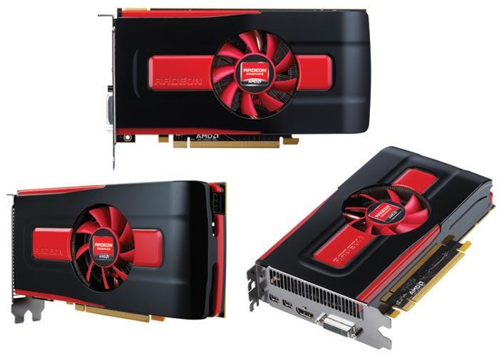 ДРАЙВЕРА НА ВИДЕОКАРТУ AMD 7870 СКАЧАТЬ БЕСПЛАТНО