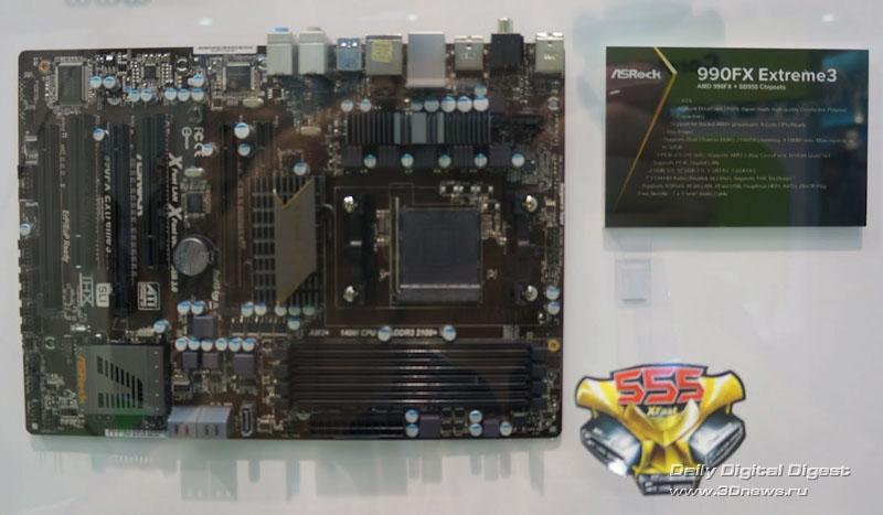 Asrock B75M-ITX THX TruStudio Drivers for Windows Download