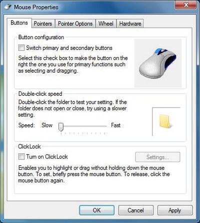 Скачать программа на компьютер приколы