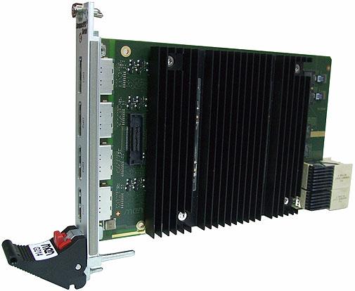 AMD RADEON E6760 DRIVER FOR WINDOWS