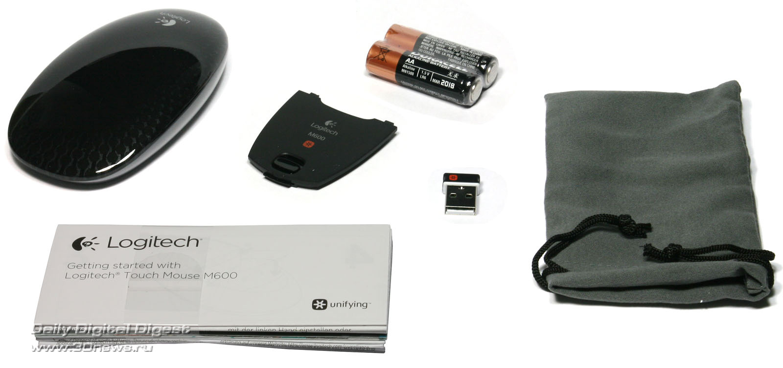 Купить Arduino модули и датчики Ардуино дёшево