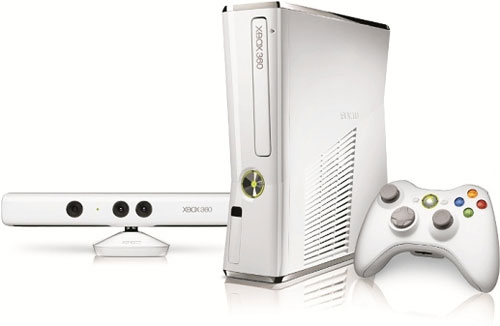 flextronics xbox Flextronics lands 90% of xbox one orders, leaving foxconn the rest wednesday 4 september 2013 singapore-based flextronics has reportedly landed about 90% of xbox.