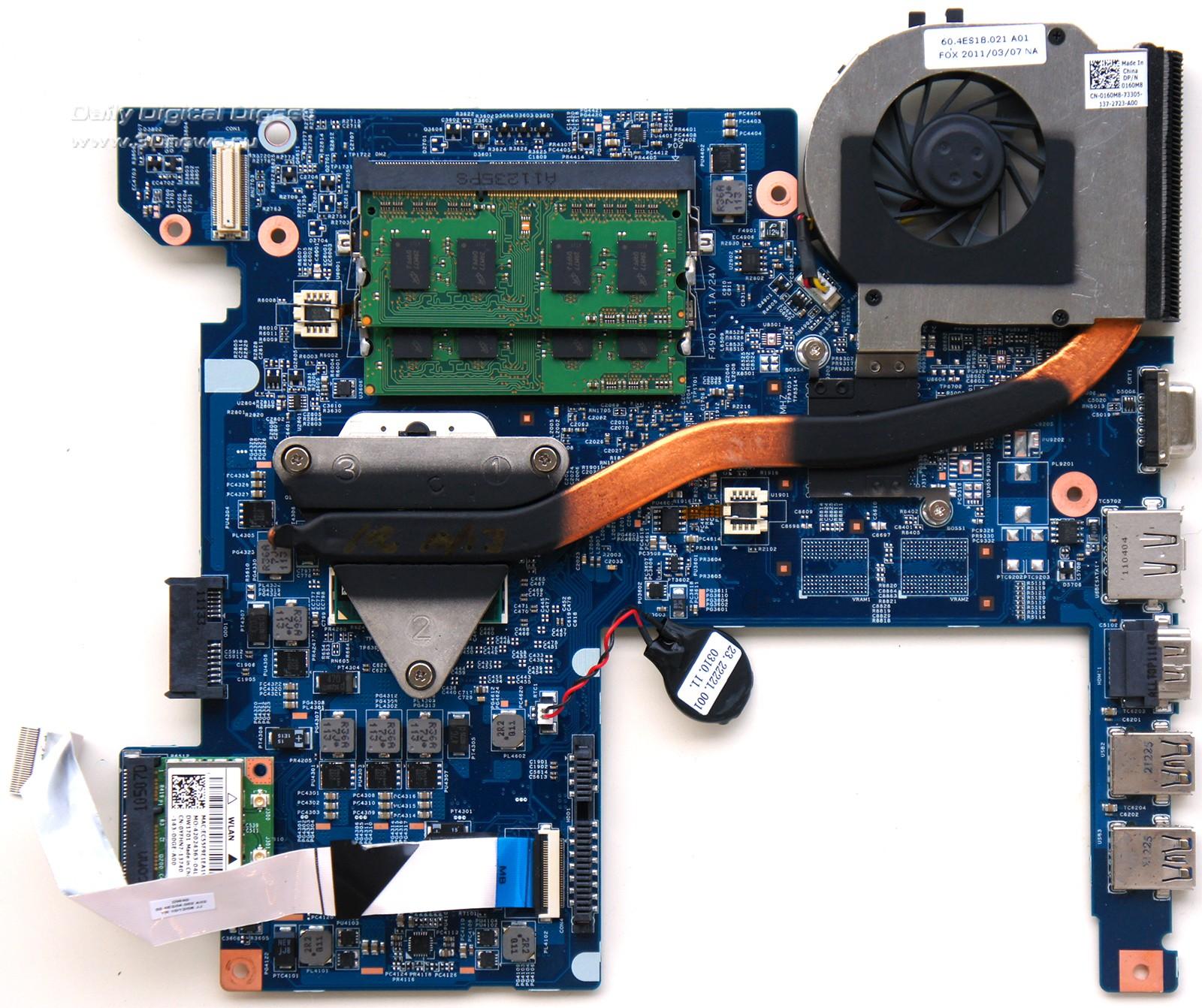 AMD A70M FCH WINDOWS 7 DRIVERS DOWNLOAD (2019)