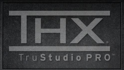 Thx Trustudio Pro Surround скачать