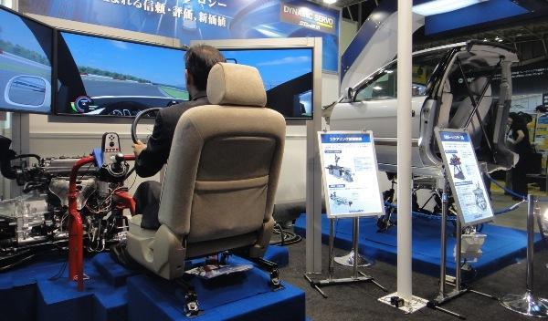симулятор про машины скачать - фото 2