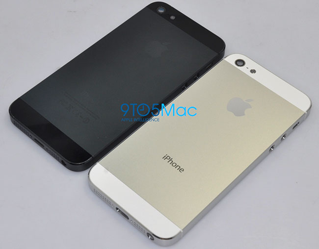 айфон 5 фото белый фото