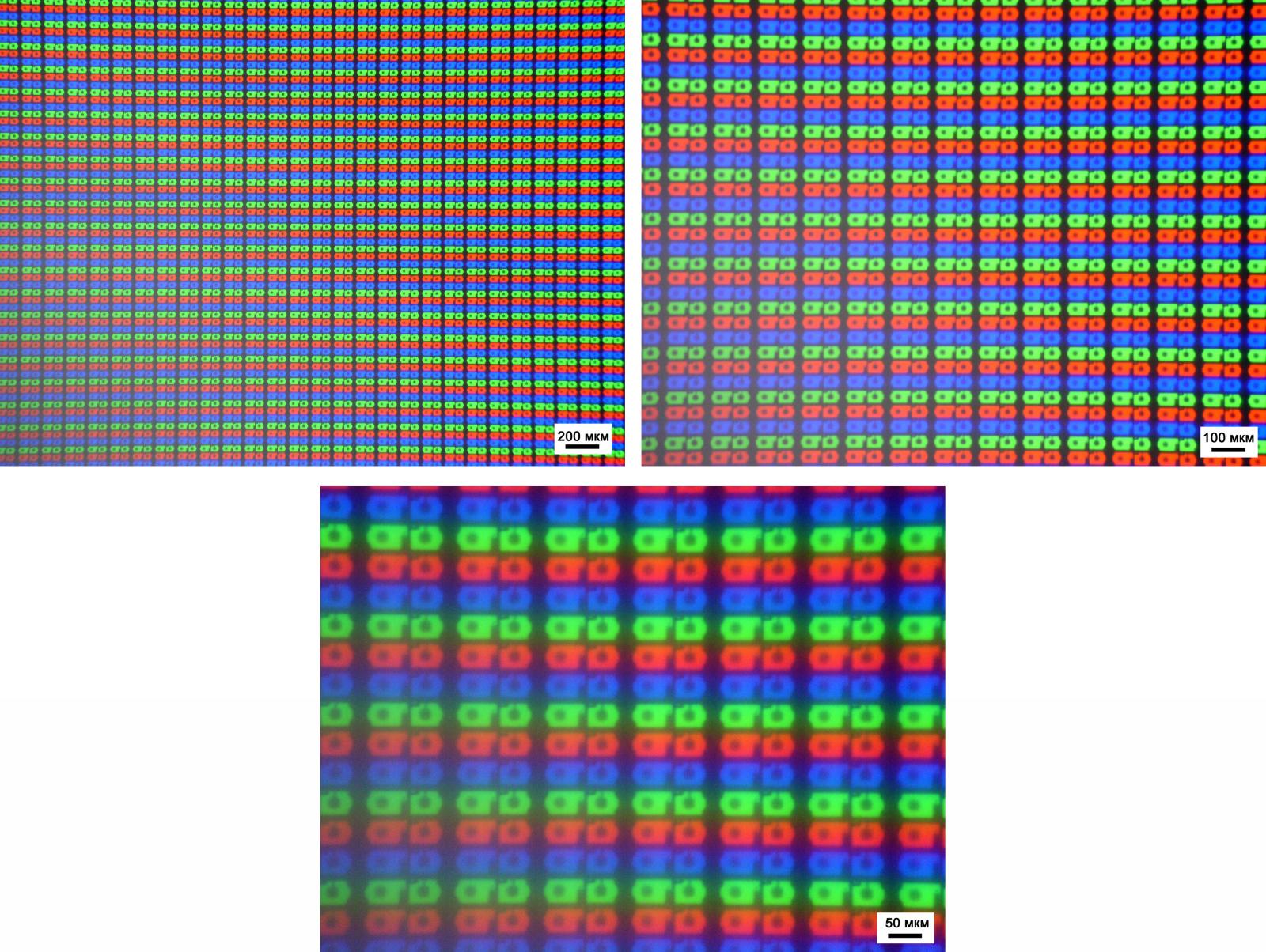распиновка сотовых дисплеев схема
