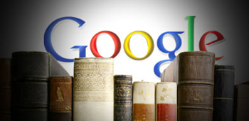 Google Books France