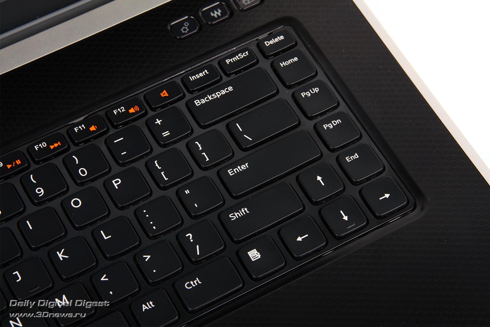 Скачать драйвера для клавиатуры на ноутбук dell