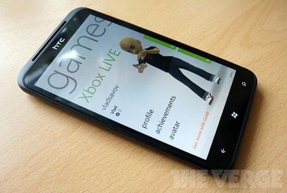 Игровые аппараты для windows phone игровые автоматы документация