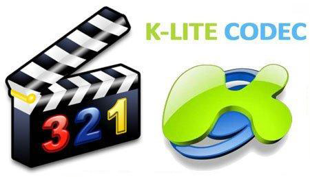 скачать бесплатно программу K Lite Codec Pack на русском языке - фото 6