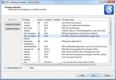Qemu windows как пользоваться